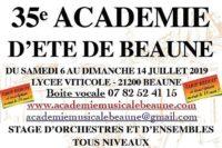 acem beaune pianos Prévalet Musique