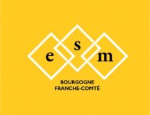 ESM – concert aux Musées des Beaux Arts de Dijon, piano Prévalet Musique