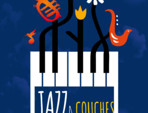 Jazz à Couches (71)